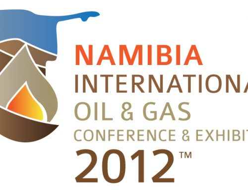 Oil, gas conference coming