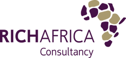 RichAfrica Consultancy
